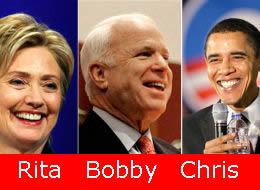 clinton-obama-mccain.jpg