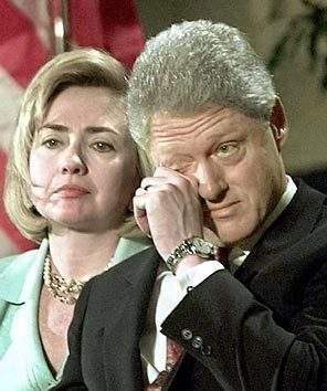 clintons-tears.jpg