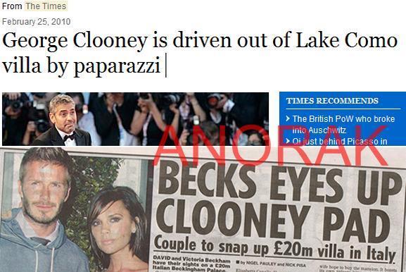 clooney-beckham-como