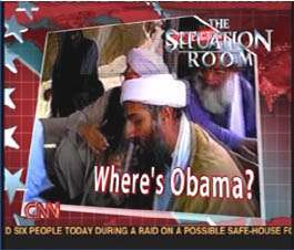 Osama Is Obama: A Potted History Of Media Whoops
