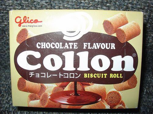 collon1