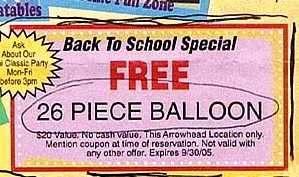 coupon-12