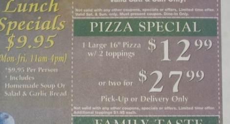 coupon-3