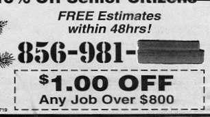 coupon-6