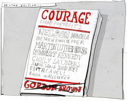courage-gordon-brown.jpg
