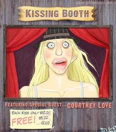 courtney-love-kissing.jpg
