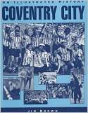 coventry-city-an-illustrated-history-w125.jpg