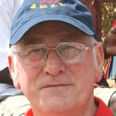 cricket-umpire-killed