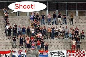 croatia-nazis.jpg