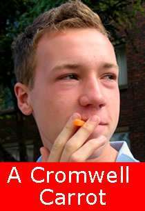 cromwell-carrot.jpg