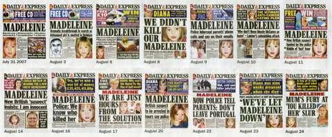 daily-express-mccann.jpg