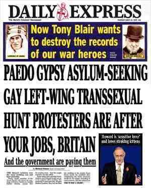 daily-express-newpaper-headlines.jpg