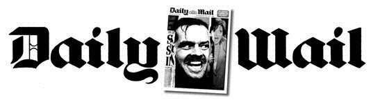 daily wail71 The Mail On Josef Fritzl, Natasha Kampusch, Nazis And Social Workers