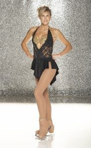 dancing-on-ice-sharron-davies-1