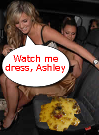 danielle-lloyd-ashley-cole.png