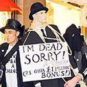dead-banker