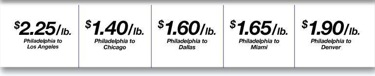 deals_fares.jpg
