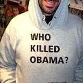 death-cult-obama-t-shirt1-225x3001