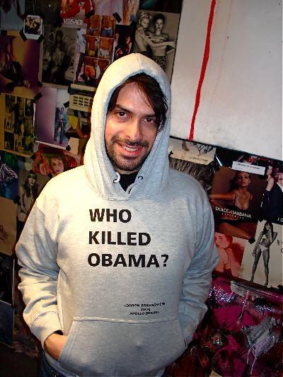 death-cult-obama-t-shirt11