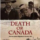 death-or-canada