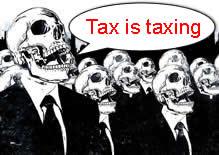 death-tax.jpg