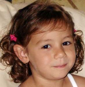 denise pipitone 293x300 International Madeleine McCann: And Eye For Denise Pipitone And Finding Rose Pizem