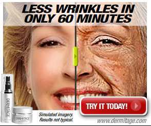 anti winkle cream advertisments are deceptive Full text of selling mrs consumer see other formats.