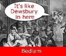 dewsbury.jpg