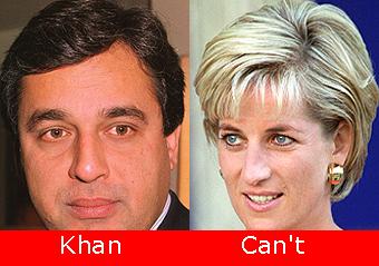 di-khan.png