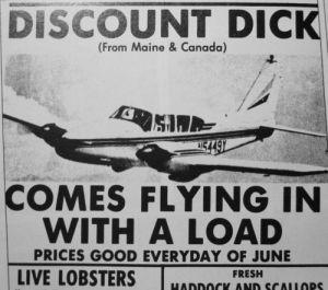 discount-dick