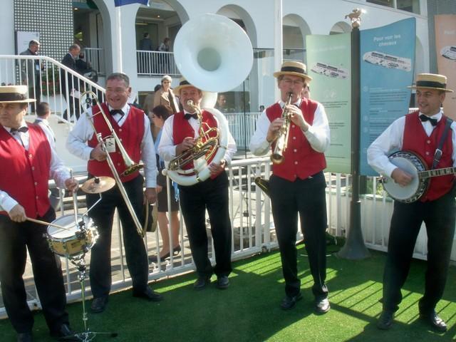 dixieland_jazz_band-1
