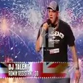 dj-talent