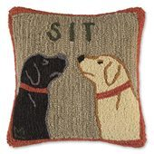 dog-pillows