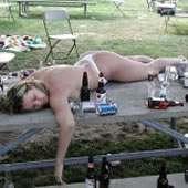 drunk-student-bikini