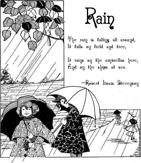 earth-day-rain