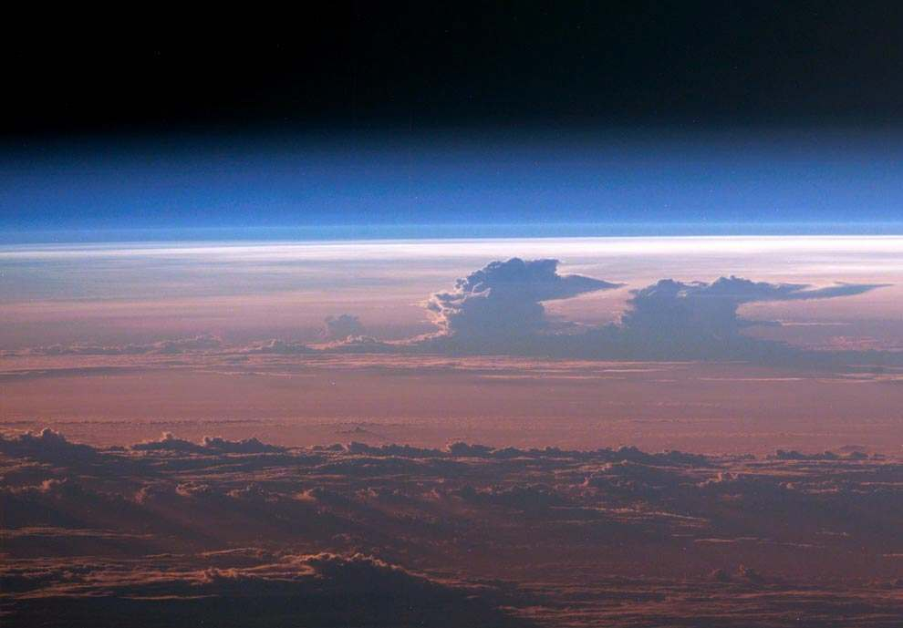 earth-from-above.jpg
