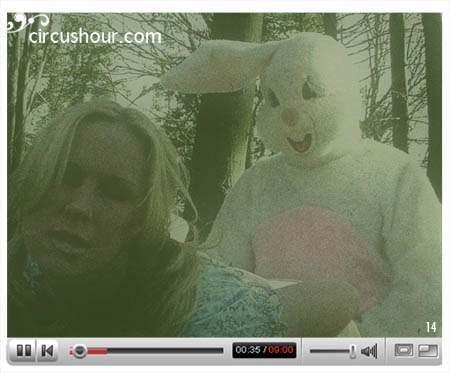 easter-bunny-sex-tape.jpg