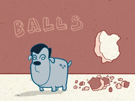 ed-balls-twat.jpg