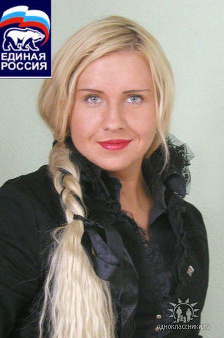 ekaterina_grinkovskaya_02