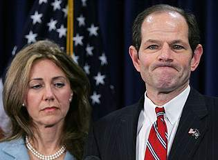 eliot-spitzer-face.jpg