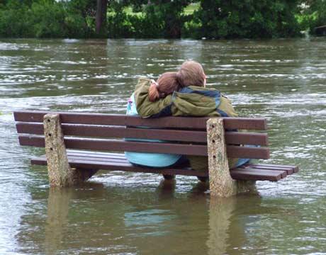 england-flood.jpg