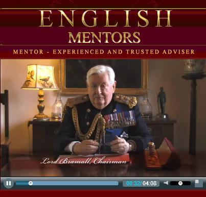 english-mentors