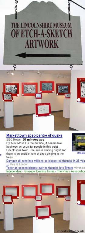 etchasketchquake-uk-earthquake.jpg