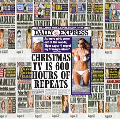 express-repeats