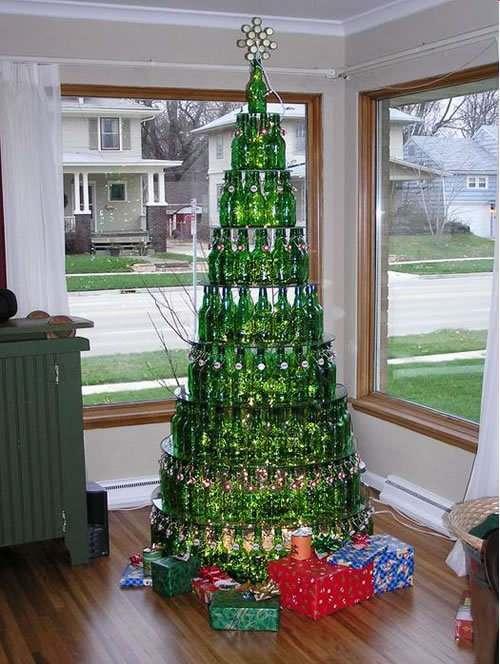 fake-tree-christmas