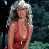 farra-fawcett-swimsuit-62