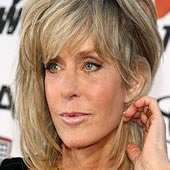 farrah fawcett  Farrah Fawcett Banned From Seeing German Doctor