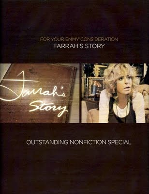 farrahs-story