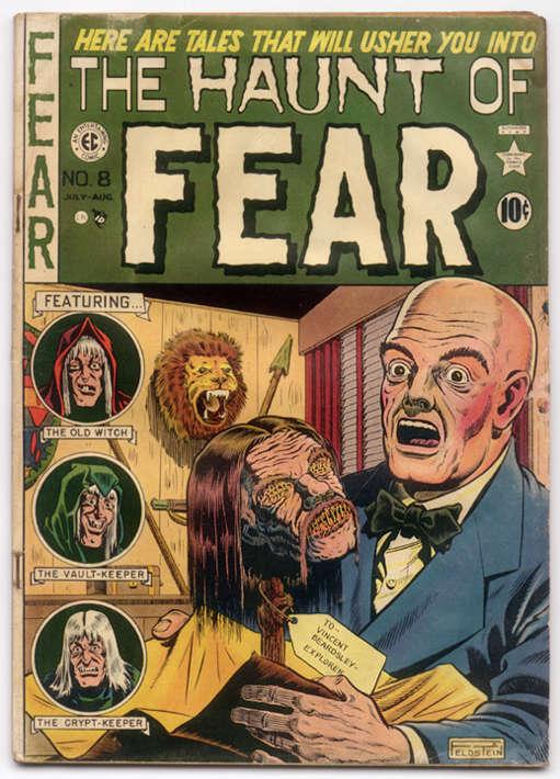 fear-mccann.jpg