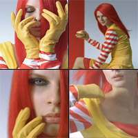 female_mcdonalds_ronald.jpg